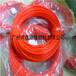 鴻鑫供應內膠外纖玻纖管,物美價廉,貨真價實。