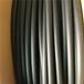 廠家直銷Φ9.5帶膠雙壁熱縮管3倍收縮套管