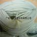 廠家批發Φ6白色玻纖管2.5kv電機電線絕緣套管