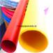 鴻鑫母排熱縮管,母排套管,耐高壓套管。