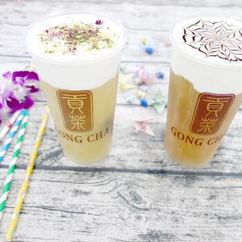 济南奶茶加盟怎么样,茶公举告诉你应该考虑哪些因素!