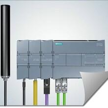 常德西门子S7-400RS232点对点连接电缆代理商图片