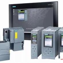 西安西门子软启动器3RW3046-1BB04出售图片