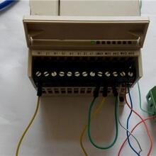 内蒙古西门子软启动器3RW4037-1BB04出售图片