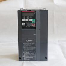 西安西门子直流调速器6RA2875-6DS21-0出售图片
