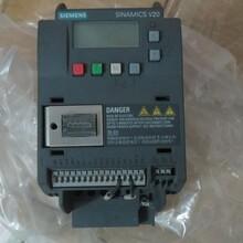 陕西西门子软启动器3RW3024-1AB04出售图片
