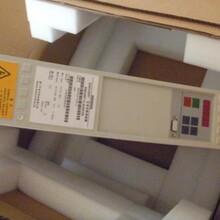 陕西西门子V90伺服电机1FL6054-2AF21-2MG1出售图片