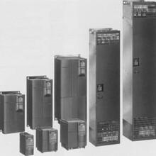 山西西门子变频器6SE6430-2UD42-0GB0出售图片