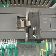 山西西门子V90伺服电机1FL6094-1AC61-0LB1出售图片
