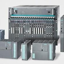 聊城西门子变频器6SE6440-2UD35-5FA1出售图片