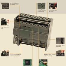 青岛西门子直流调速器6SX7005-0AA00出售图片