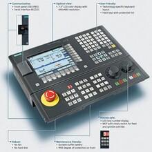 辽宁西门子变频器6SE6440-2UC22-2BA1出售图片