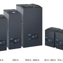 陕西西门子V90伺服电机1FL6042-1AF61-2AB1出售图片
