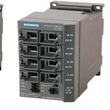 亳州西门子S7-300技术型CPU模块价格图片