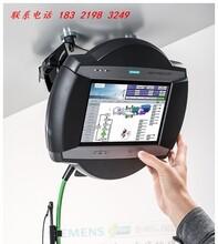 青岛西门子G120变频器6SL3210-1KE21-7AB1出售图片