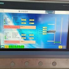 汕尾西门子S7-1200模拟器价格图片