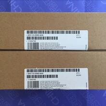 陕西西门子V90伺服电机1FL6066-1AC61-2LB1出售图片