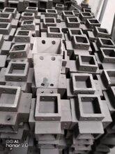 住人集装箱房生产厂家钢结构材料中建式打包箱全国发货图片