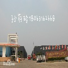 云南铝镁锰生产厂家,铝镁锰屋面板