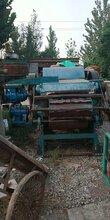 闲置二手木屑滚筒烘干机回收厂家推荐