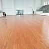運動木地板廠家提示您再好的地板也存在色差