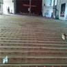 河北枫木运动木地板厂家全国销售