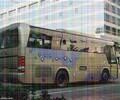 苏州到曲阜的豪华大巴车欢迎您