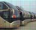 绍兴到定州长途卧铺大巴车欢迎您