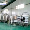 反滲透設備,純凈水設備,超純水設備