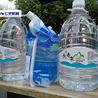 苏州全自动灌装机大桶矿泉水灌装机械桶装果汁饮料灌装设备厂家