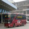 宁波到高唐客车汽车线路全程高速