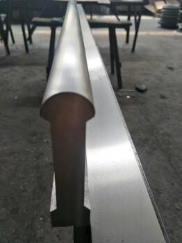 襄阳市折弯机精密模具,成型模;刀片品顶制造