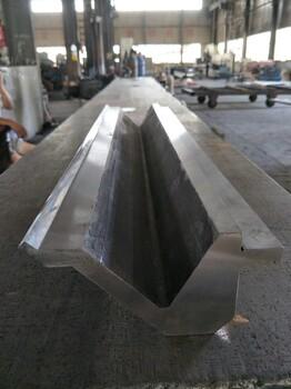 海宁市折弯机精密模具,成型模;刀片品顶制造