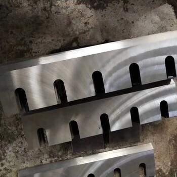 江西省非标成型门框门扇数控精密模具,破碎机锤头,刀片品顶制造