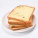 山东糕点面包生产厂家西餐厅面包定制