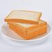 山东面包生产厂家汉堡面包供应商招面包蛋糕代理商