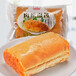山东品牌面包厂家手撕面包厂家紫米面包厂家