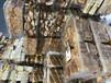 山东盒装面包蛋糕加工厂家直供肉松面包西点面包手撕面包牛角面包