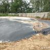 黑膜沼气池、安徽沼气池顶膜焊接