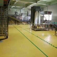 聚氨酯砂浆地坪系统、聚氨酯砂浆厂家、聚氨酯砂浆施工报价