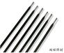 J857低合金高強鋼焊條低氫鈉型藥皮焊條