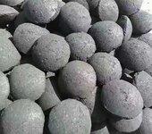 石墨粉粘合剂增碳剂矿粉球团粘合剂型煤粘合剂厂家直销