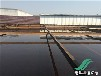 上海污水处理锑超标如何降锑
