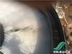 江阴印染污水处理cod超标怎么办