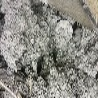回收盐城电缆厂铝泥