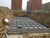 抗浮式地埋箱泵一体化厂家直销