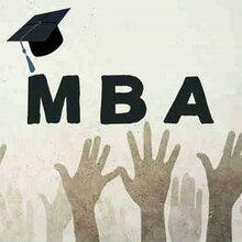 职场学历提升法国维莱尔国际商学院在职MBA