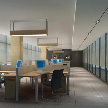 东莞石排写字楼装修,办公室装修如何最省钱