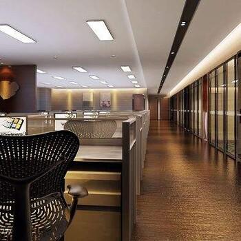 东莞东城办公室装修-东城办公室装修-高端办公室装修的一些注意事项