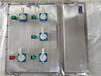 BXM(D)挂式不锈钢防爆配电箱